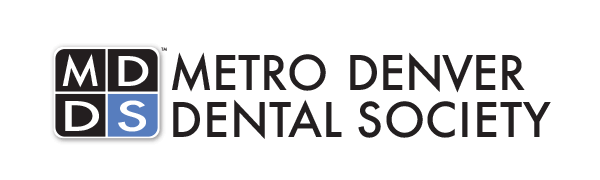 Metro Denver Dental Society